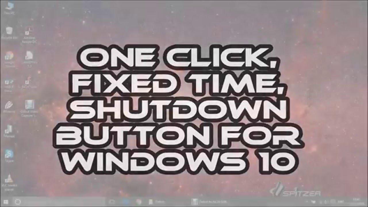 how to cancel windows shutdown timer