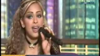 YouTube   هند البلوشي تغني هندي بصوت جميل الصراحه تو الليل شوفو مرام