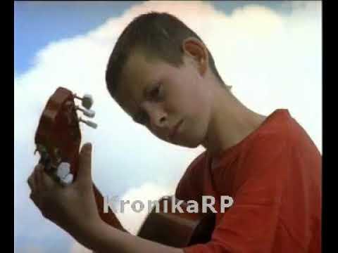Bieda w Polsce lata 90/2000