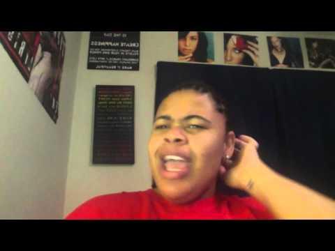 (REVIEW) Love and Hip Hop: Atlanta | Season 5: Ep. 5 | Watch Your Back (RECAP)
