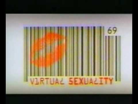 Virtual Sexuality Trailer