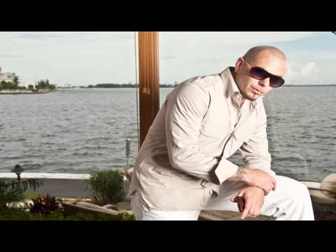pitbull-globalization-songs