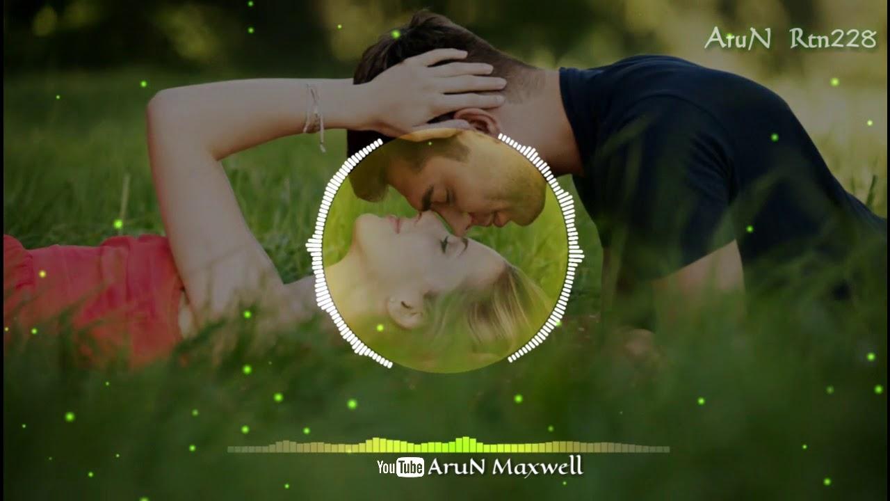 Una Miss Pandren Chlm I Miss You Whatsapp Status Tamil Whatsapp Status Arun Maxwell