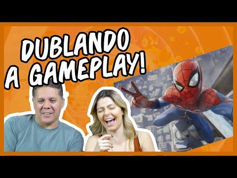 virei-o-homem-aranha!-joguei-spider-man-ps4-com-rebeca-zadra