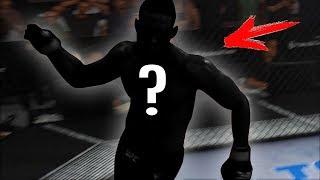 РАНДОМЛЮ БОЙЦОВ в ТОП 10 и СРАЖАЮСЬ ДО ПОСЛЕДНЕГО в UFC 3 / Нокауты
