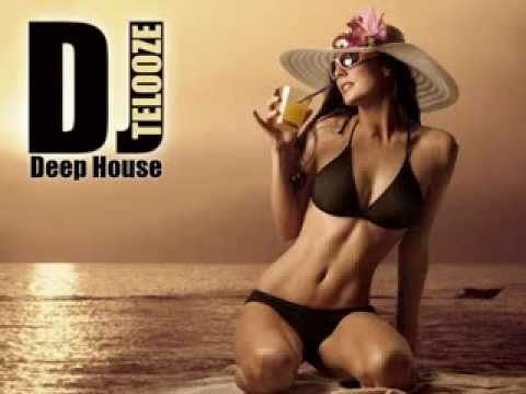 CLUBBING house 2014