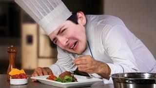 Restaurantes | Jexs.