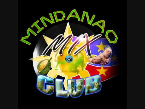 Mindanao MIx Club Non Stop 2014