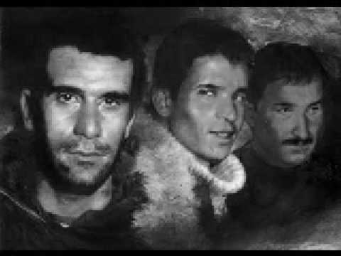 Selda Bagcan - Denizlerin Dalgasiyim -  MemoCan