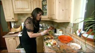 Waterford Come Dine Me Episode