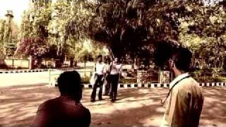 Ente College 2002 Part 2.wmv