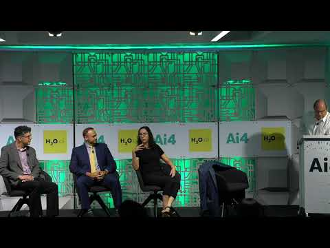 robo-advisors-&-the-evolution-of-wealth-management-(panel)