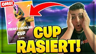 😍OMG Cem Wick zerstört im DUO CUP Kappa😂 | Wick Brothers Gaming