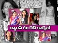 Mother's Day Special Interview With Sashi Vangapalli || Fashion Designer || Vanitha TV