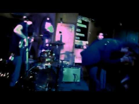 The High Strung :: 2 :: (#6+8+12#) Poet Punk ROCK @canalSTREET [[HD]]