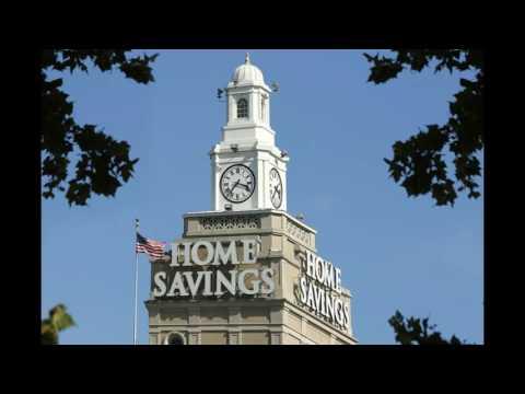 Видео Low apr personal loans