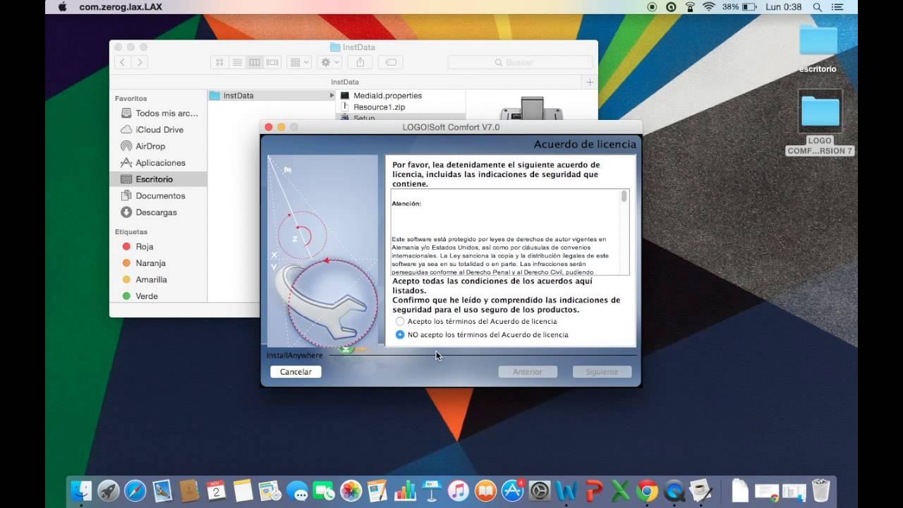 Descargar Logo Soft Comfort Para Mac