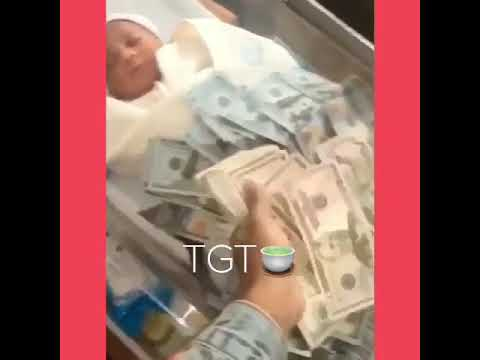 Anjali Queen B - Future's Baby Mama Joie Chavis Shares Pic of Their 4-Month-Old Son Hendrix