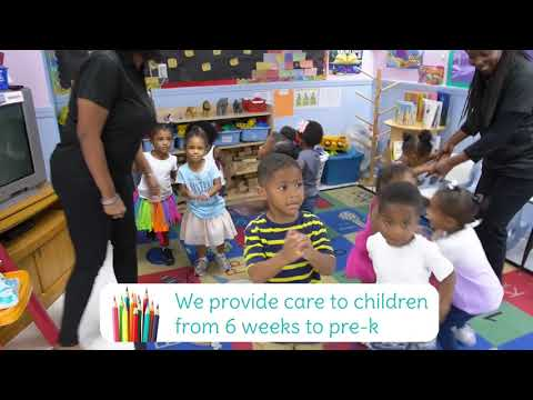 The Joy Of Learning Center Windsor Mill MD 21244