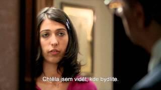 Následky Lásky Trailer CZ HD