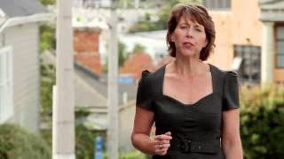 anz business banking how to create a business plan