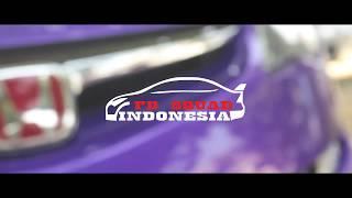 Honda Civic FD Stance | FD Squad Purwokerto