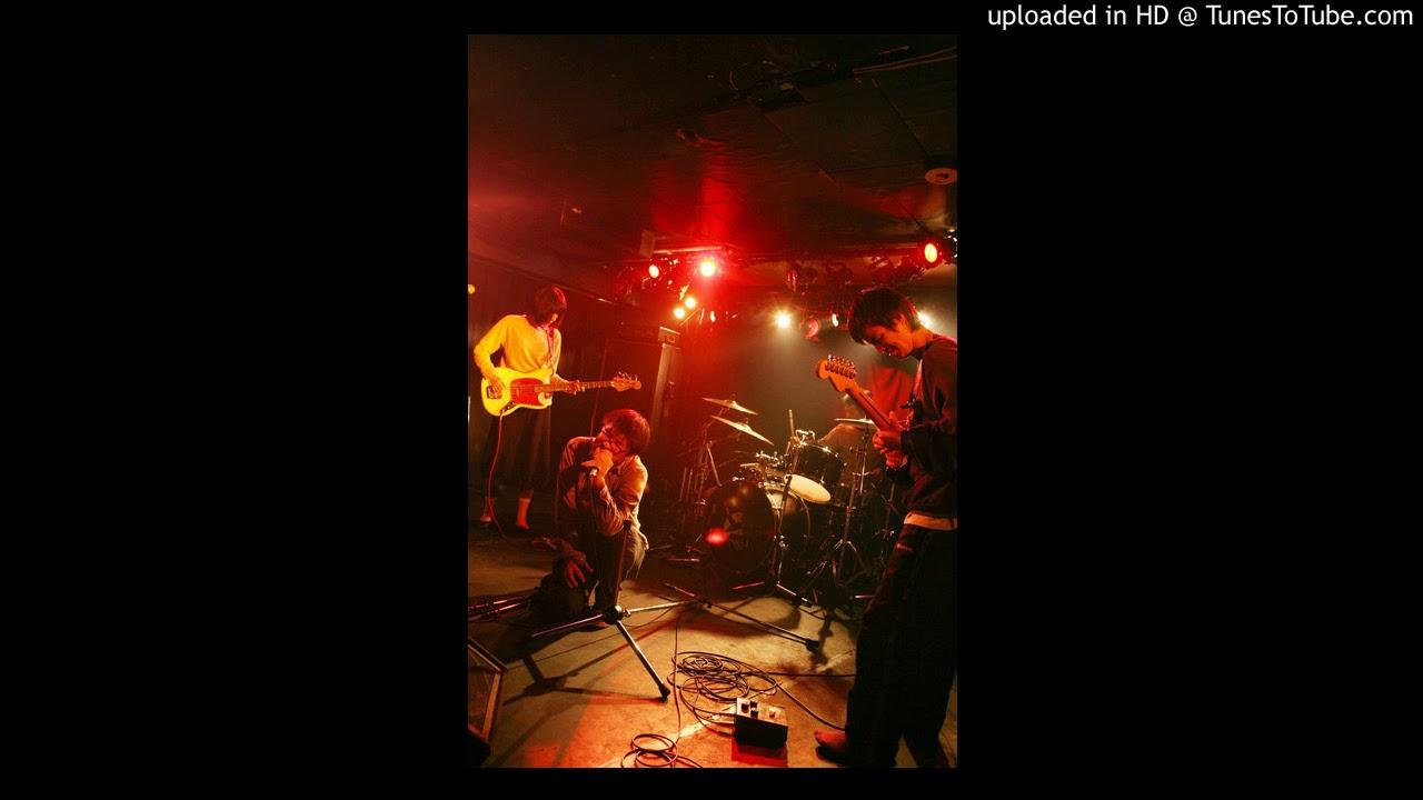 ザ・ムンズ(THEMUNZ) 2011年11月26日幡ヶ谷Forestlimit(Full)