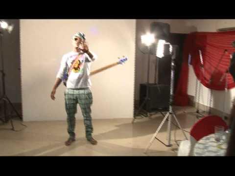 Mix - JAYWON  - TINKO ANGEL {Official Video}