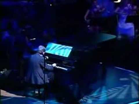 Paul Mauriat Richard Clayderman Ray Conniff Youtube