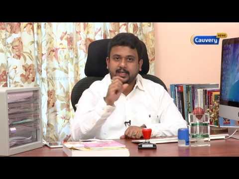 அறக்கட்டளை (Charitable trust) குறித்த விரிவான விளக்கம் | Achchani