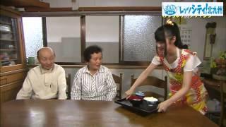SKE48「 LIVE IN ASIA 」はコチラ⇒http://bit.ly/15MPgGo 当たりすぎて...