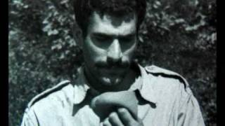 Selda Bağcan - Suç Bizim