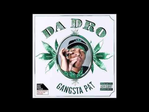 Gangsta Pat