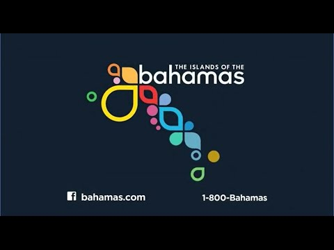 Bahamas Film & Television Commission