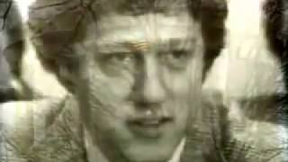 Repeat youtube video The CLINTON CHRONICLES: Bill Clinton (Paedophile President) EXPOSED