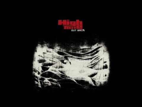 High Tone ft Pupajim - Rub a Dub Anthem