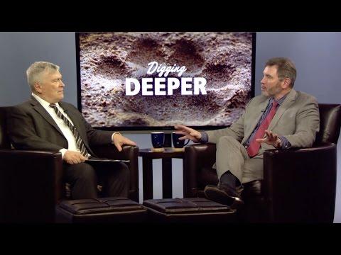 Digging Deeper: Economic Development in Pennsylvania