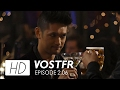 Shadowhunters 2x06 Promo VOSTFR