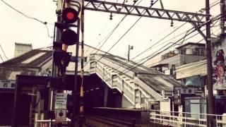 平成26年5月8日(木)京成立石駅前に南葛SC事務局がOPENいたしました♪ ...