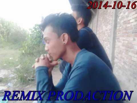 { DJ SUWAM™ } - SELURUH NAFAS INI REMIX