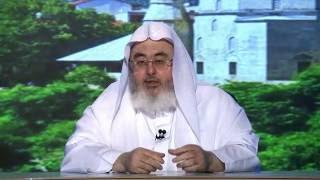 سائح مسلم دخل قصر فرساي فماذا وجد