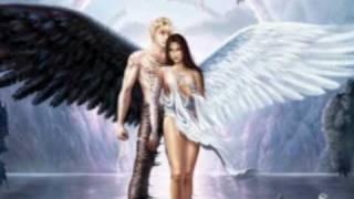Где же твои крылья?..