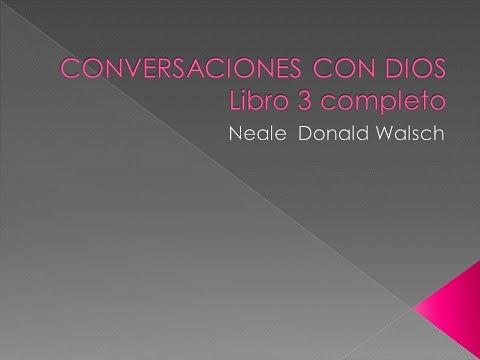 conversaciones-con-dios-libro-3-completo-(audiolibro)