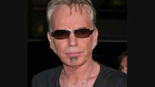 Watch Billy Bob Thornton Beautiful Door video