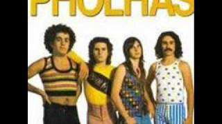 pholhas - my mistake