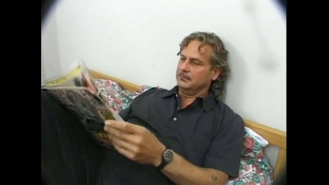 Remigio Zampa
