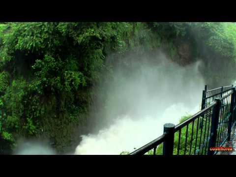nepal-pokhara,shiva-cave-and-devi's-fall-trip-to-nepal,tibet,india-part18-travel-video-hd