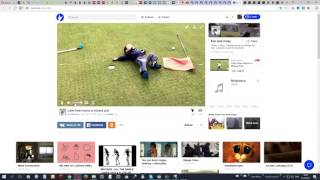 COUB.COM - извлечь видео и MP3, как создать GIF анимацию(Извлекаем видео MP4 и аудиотрек звук MP3 из сайта COUB - http://coub.com Преобразовываем видео в GIF-анимацию, с настройка..., 2017-03-01T15:08:51.000Z)