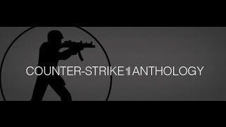 Omegle Giveaways Counter-Strike 1 Anthology with EbuGamer #5