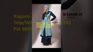 0812 3082 8842, Ethica Fashion, Kagumi Ethica, Distributor Ethica Kagumi